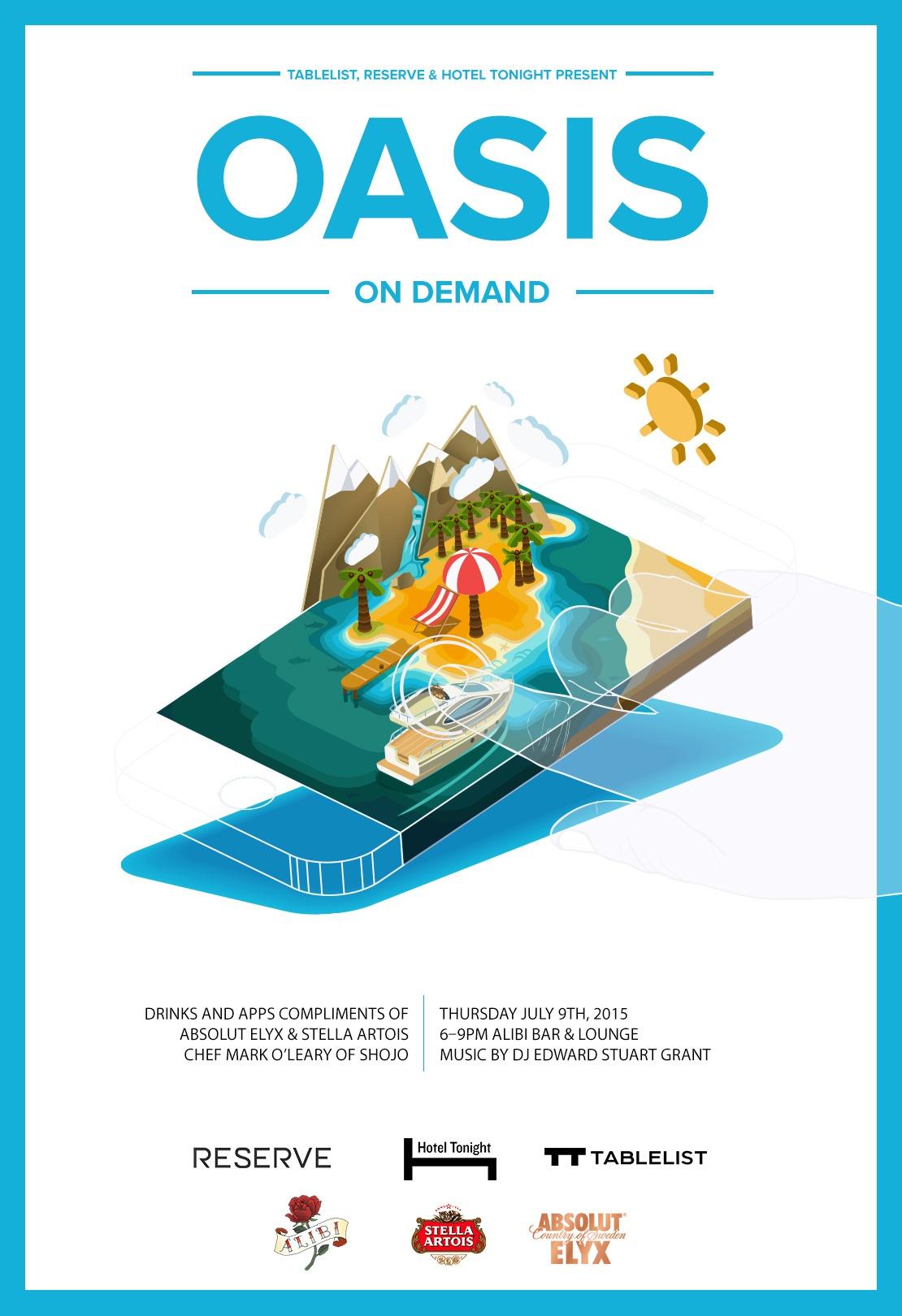 Oasis-Flyer-2015