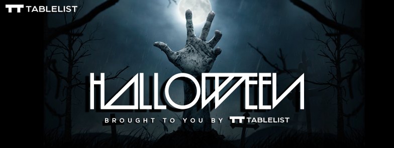 Tablelist-Halloween-FacebookEventHeader-1.png