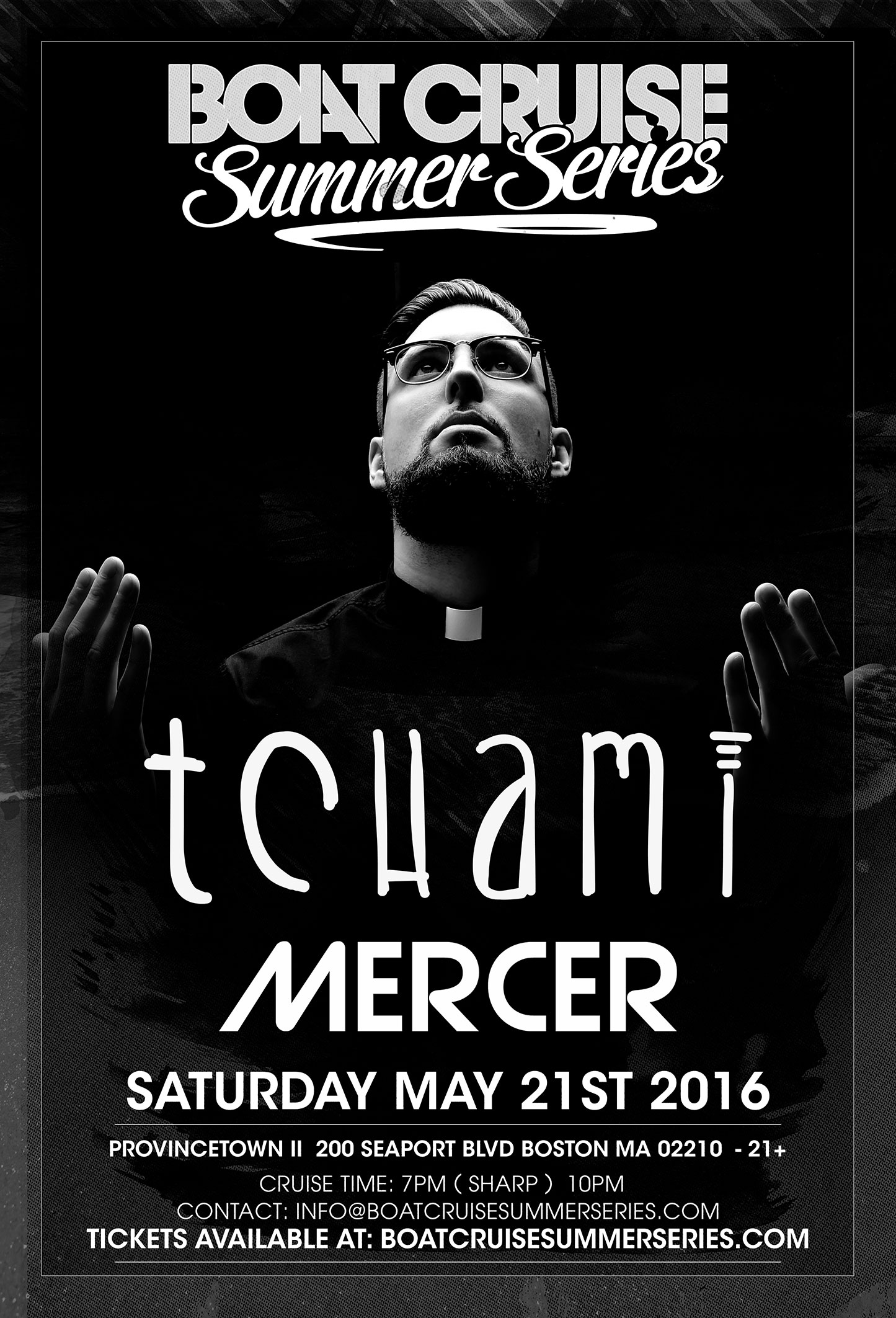 Tchami_Approved.jpg