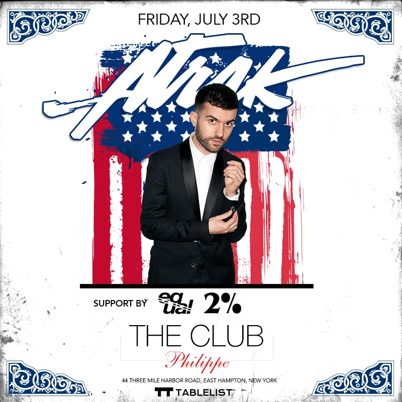 TheClub-Hamptons-July3