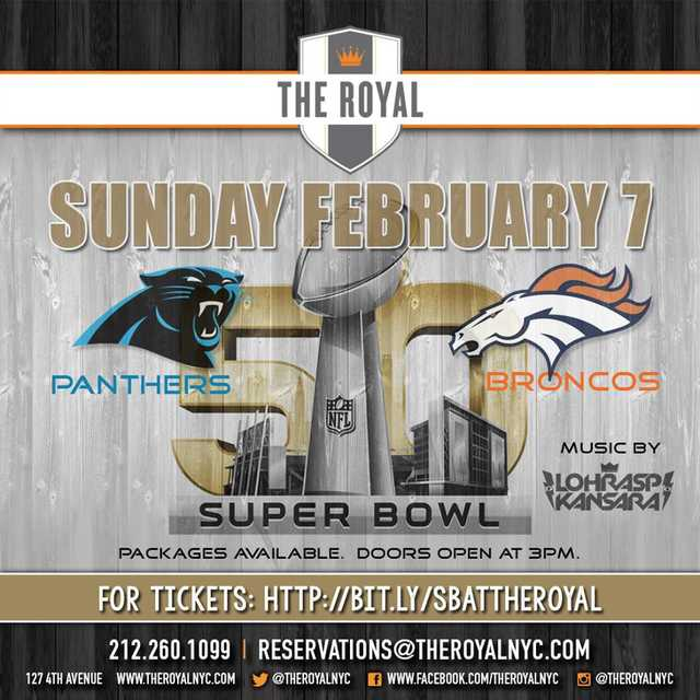 TheRoyalNYC-Superbowl2016.jpg