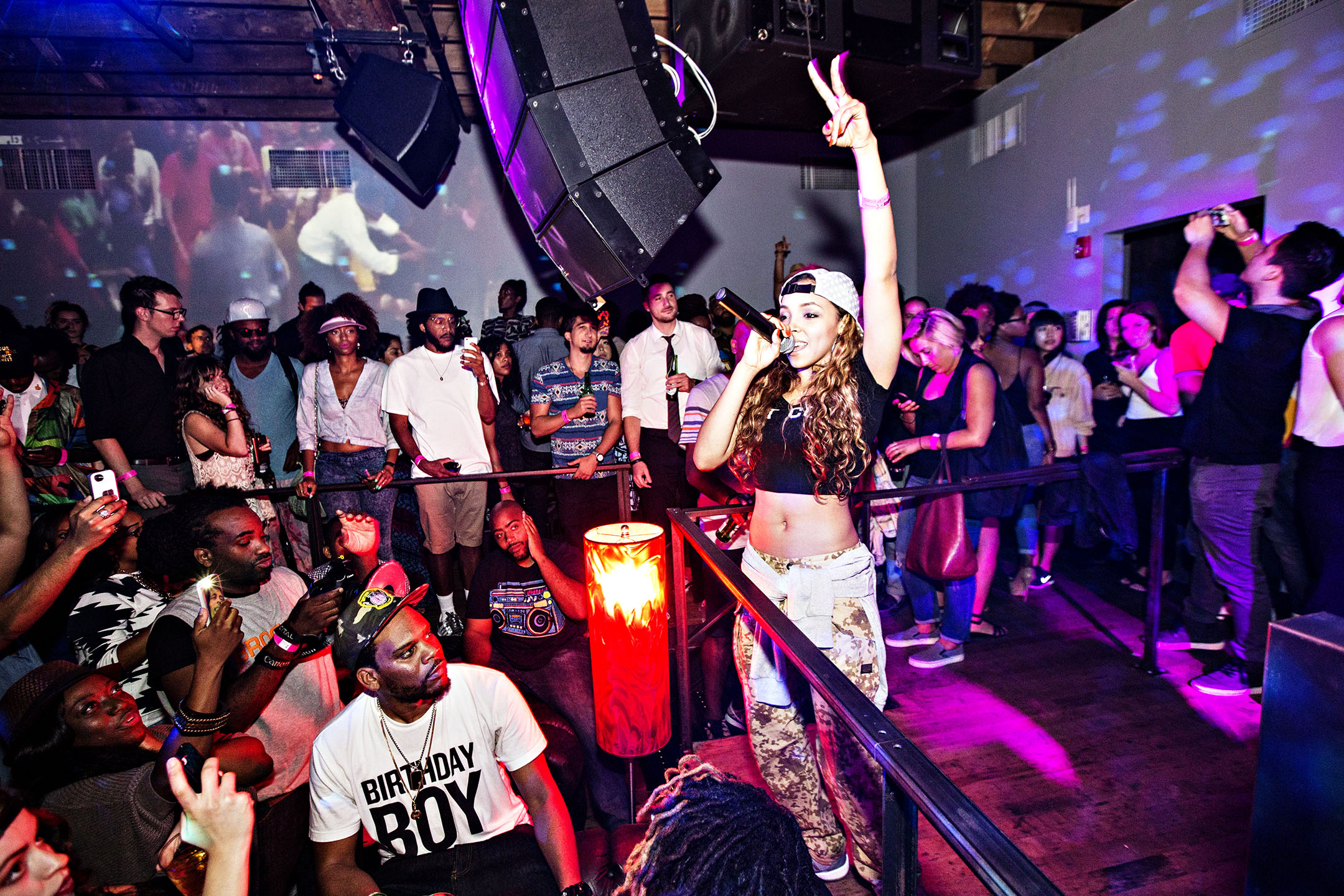 Tinashe-Performing-at-Animal-House_3.jpg