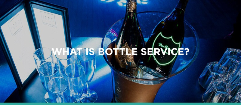 WHAT-IS-BOTTLESERVICE-1