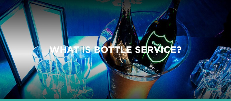 WHAT-IS-BOTTLESERVICE