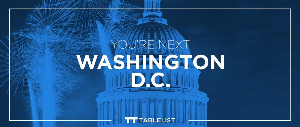 WashingtonDC_SoftLaunch_Twitter-1