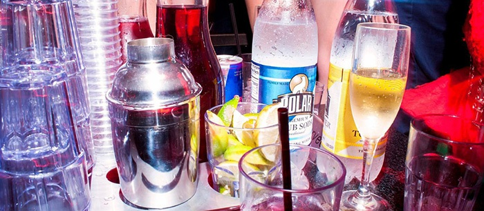 bottle-service-101-mixers