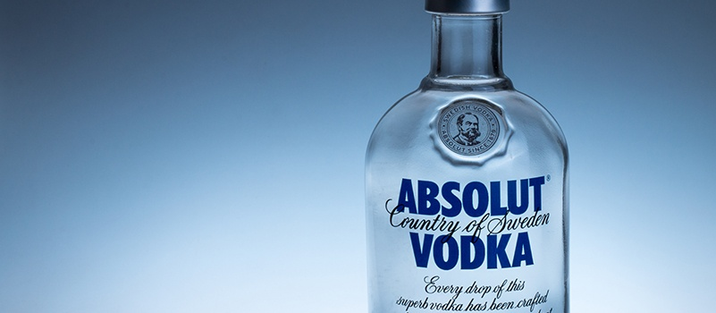 absolut-vodka-tablelist-blog.jpg