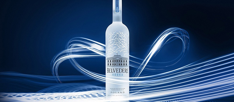 belvedere-vodka-tablelist-blog.jpg