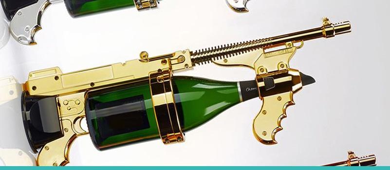 champagne-gun-tablelist-reward-blog-header.jpg