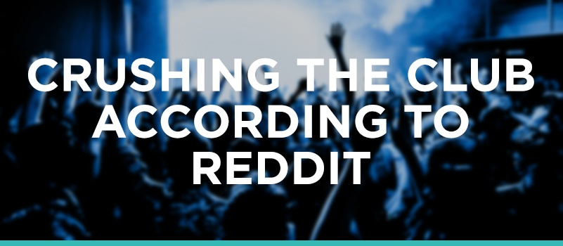 crushing_the_club_banner