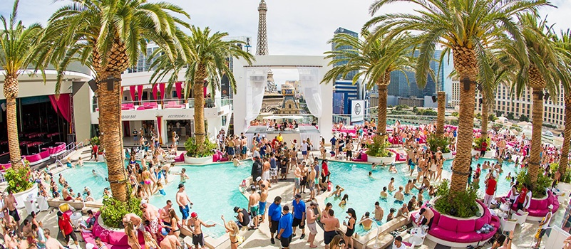 drais-beach-club-tablelist.jpg