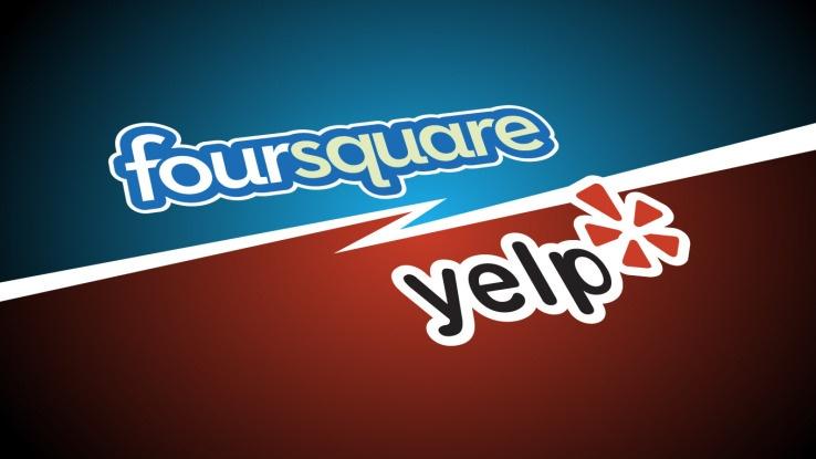 foursquare-yelp.jpg