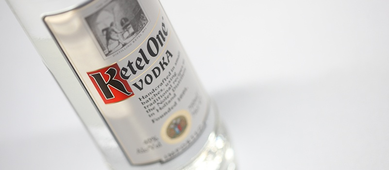 ketel-one-vodka-tablelist-blog.jpg