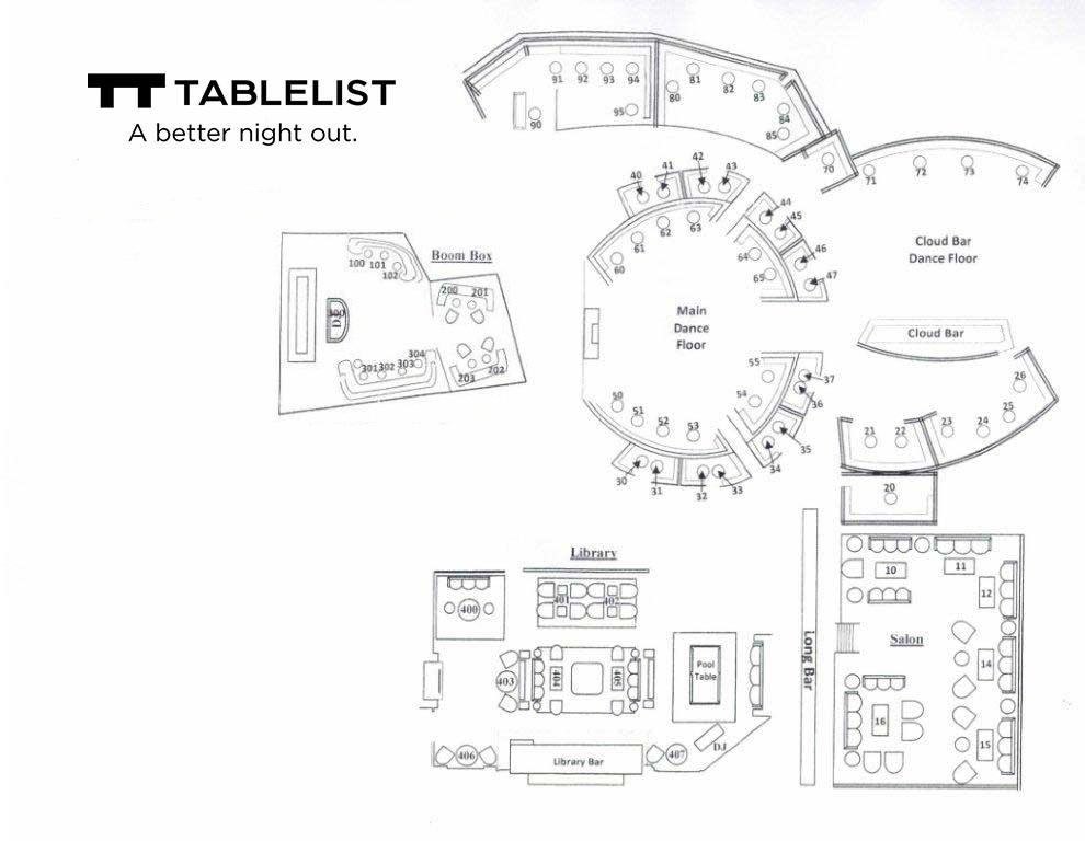 marquee-las-vegas-floorplan-tablelist.jpg