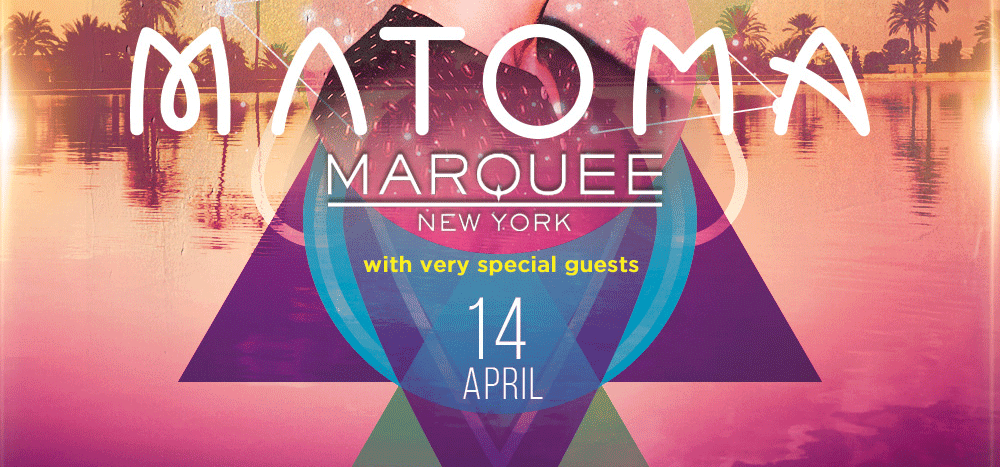 matoma-marquee-blog-header.png