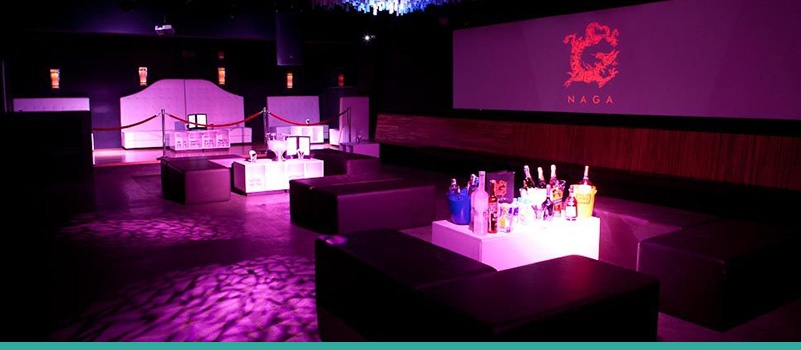 naga-vip-bottle-service-menu-tablelist.jpg