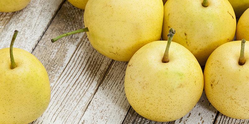 pear-hangover-header-inside
