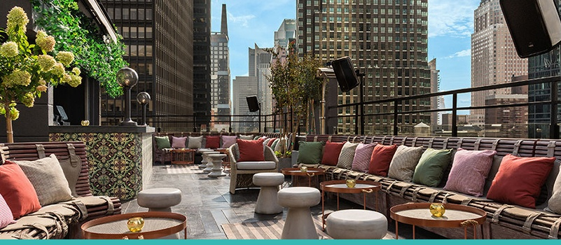 phd-tablelist-summer-rooftops-patios.jpg