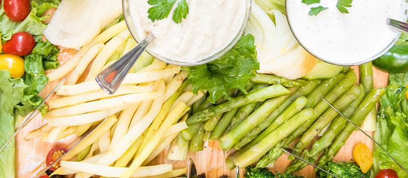 sohi-veggies.jpg