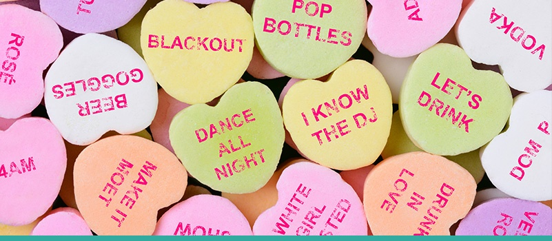 tablelist-candy-hearts-valentines-header.jpg