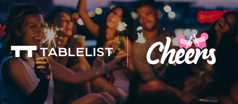 tablelist-cheers-partnership-header.jpg