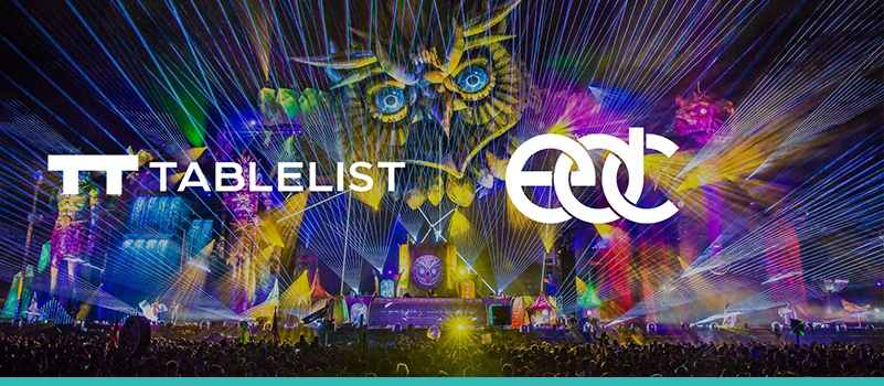tablelist-edc-nyc-vip-blogheader.jpg