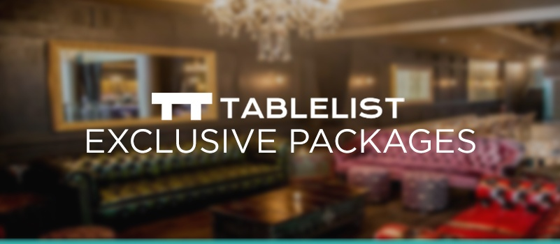 tablelist-exclusive-packages.jpg