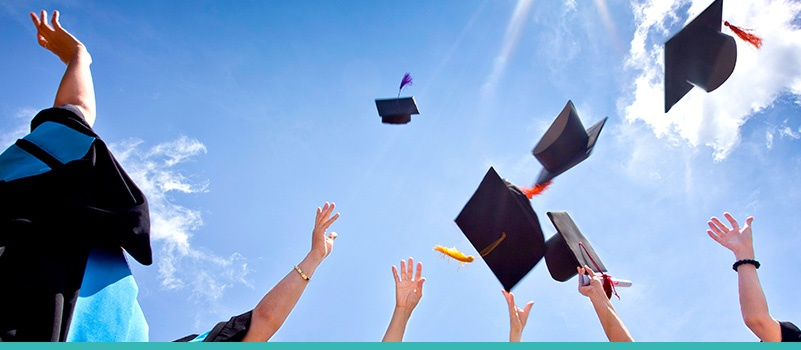 tablelist-graduation-header.jpg