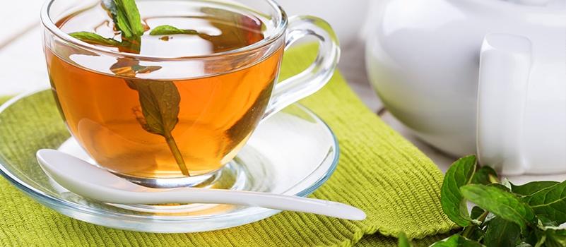 tablelist-hangover-tea.jpg