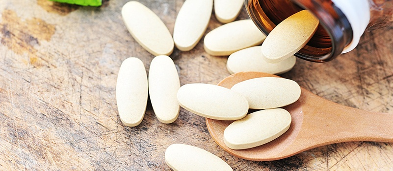 tablelist-hangover-vitamins.jpg