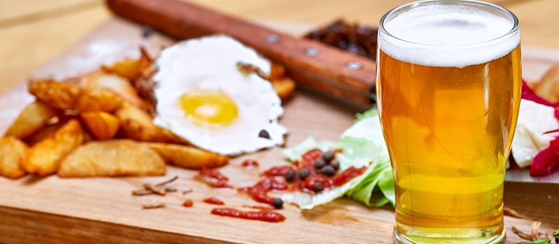 tablelist-kegs-and-eggs.jpg