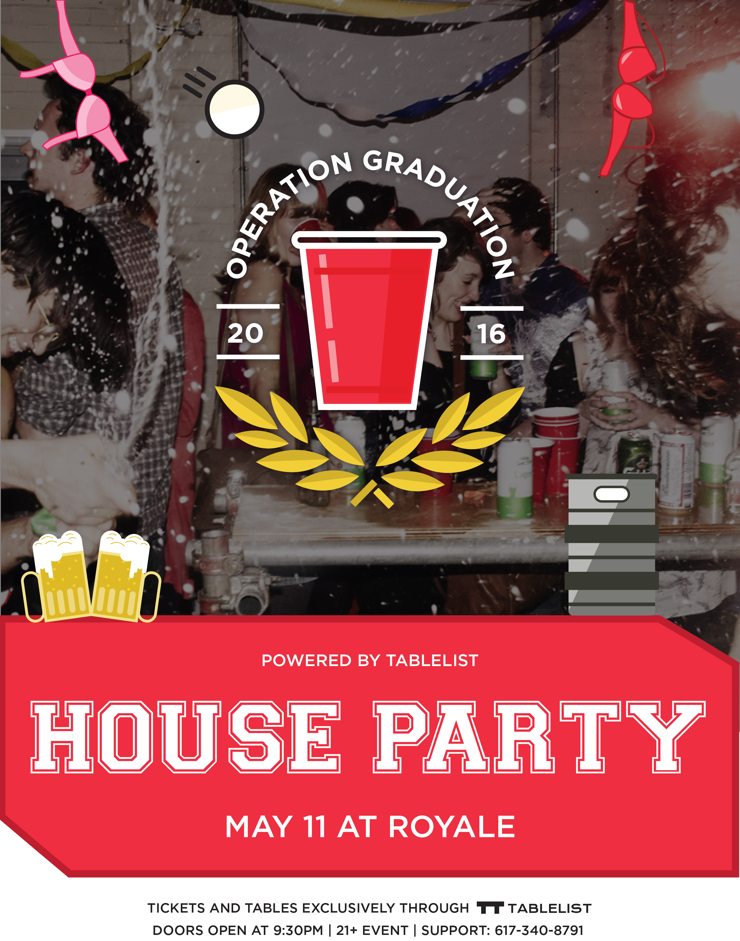 tablelist-operation-graduation-house-party-flyer-1.jpg