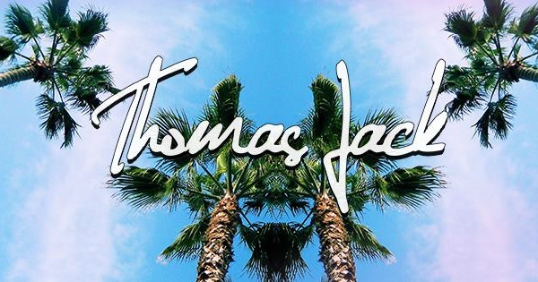 thomasjackk-600x315
