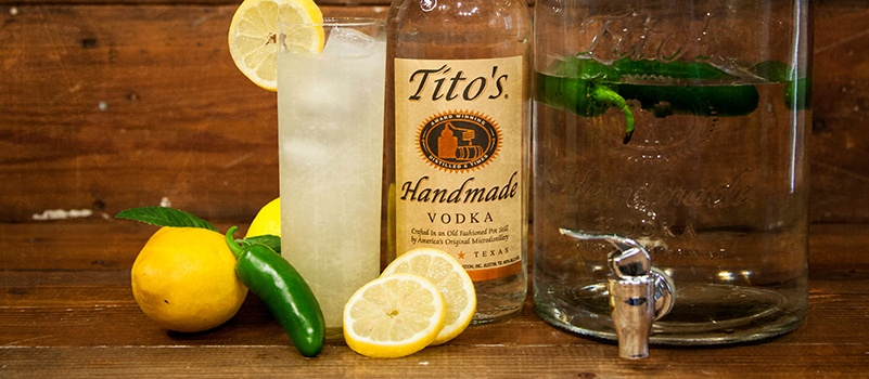 titos-vodka-tablelist-blog.jpg
