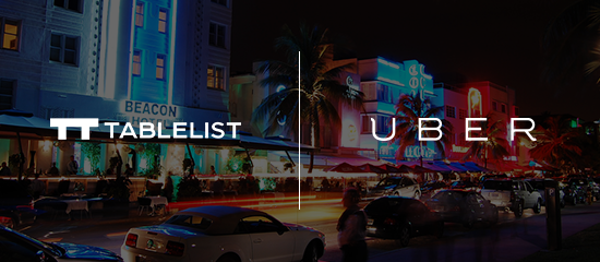 uber-tablelist-miami-lux-launchV2