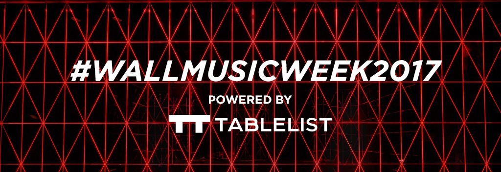 wall-music-week-tablelist.jpg