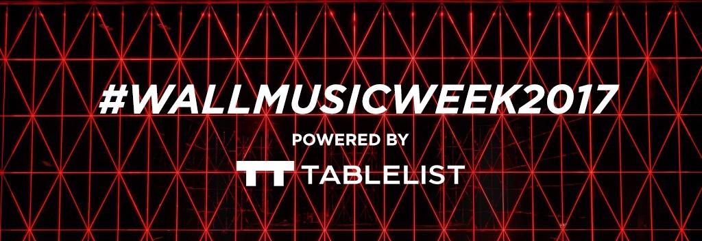 wall-music-week-tablelist.jpg