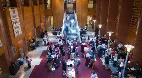 wharton-web-conference-642x336
