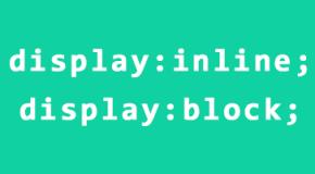 display-inline-block-400-200
