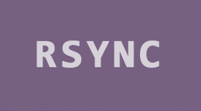 rsync-instead-of-git-400-200