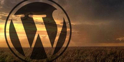 wordpress-storm-400-200