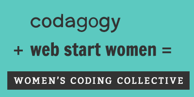 codagogy-web-start-women-merger-400-200