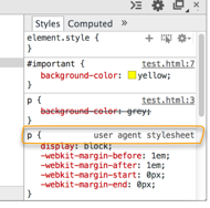 inspect-element-user-agent@2x