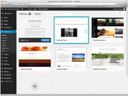 picasa-themes-directory@2x