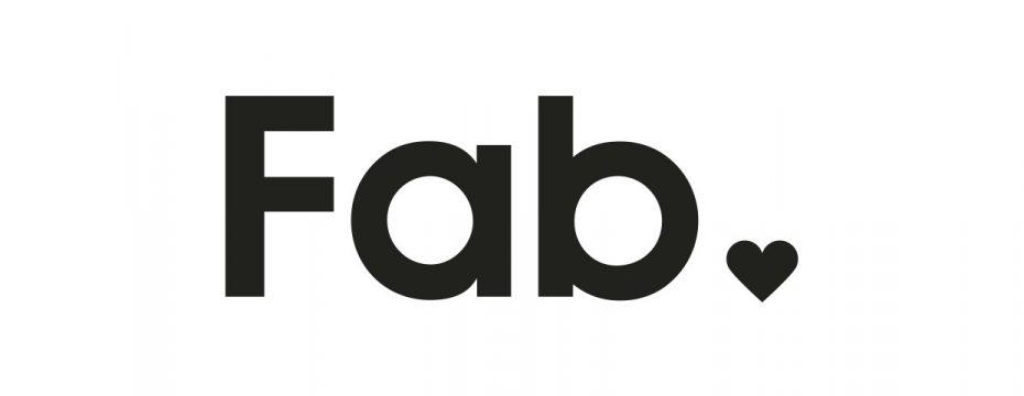fab-logo-Black