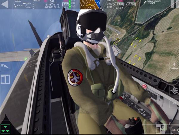 Aerofly2-2