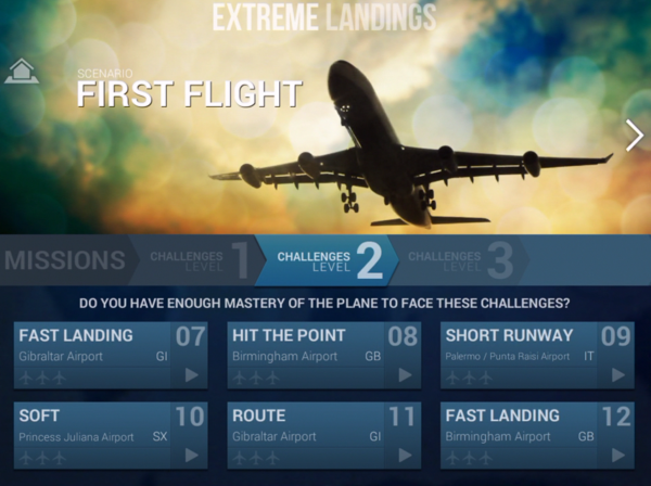 Extreme Landings2