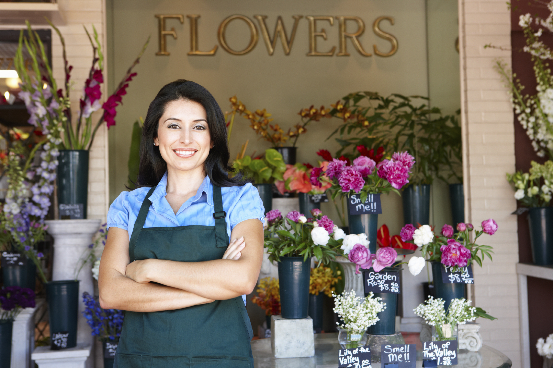 compliance regulations small business