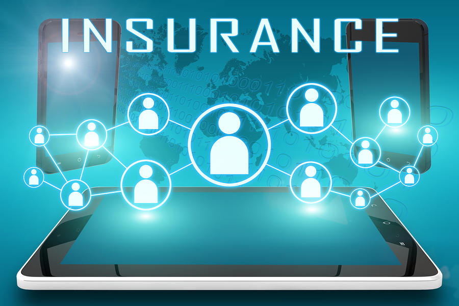 GRC challenges in the Insurance Industry - The Compliance ...