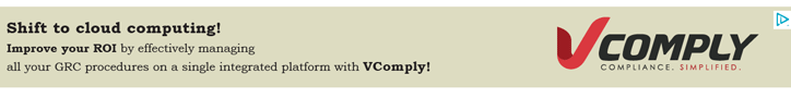 VComply
